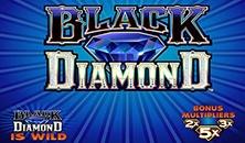 Black Diamond Slots