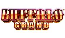Free Buffalo Grand slots online
