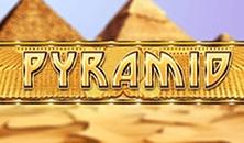 Pyramid slots online free