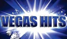 Free Vegas Hits slots online