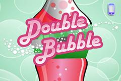 Double Bubblei slots online free