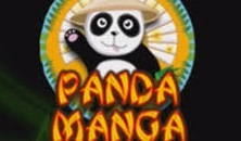 Play Panda Manga slots online