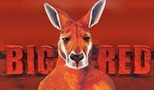 Big Red slots online