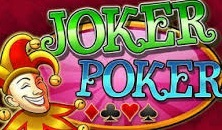 Play Joker Poker Video Poker slots online
