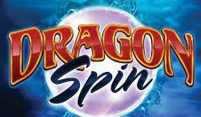 Dragon Spin slots free online