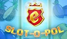 Slot O Pol slots online