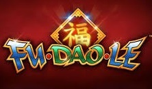 Free Fu Dao Le slots online