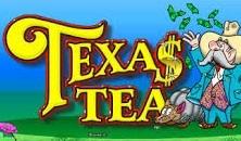 Play Texas Tea slots online free