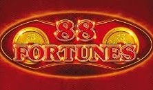 Play 88 Fortunes Shuffle Master slots online free