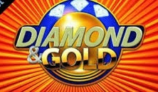 Diamond And Gold slots online