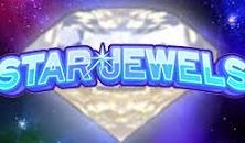 Star Jewels slots online