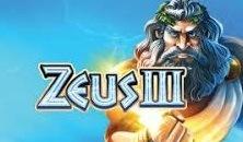 Zeus 3 slots free online