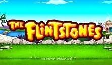 The Flintstones slots online