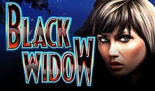 Black Widow slots online free