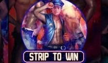 Strip To Win slots online