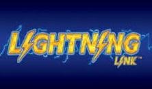 Lightning Link slots free online