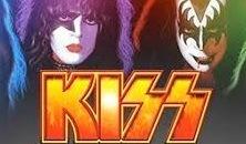 Kiss slots online