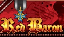 Play Red Baron slots online free
