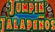 Play Jumpin Jalapenos slots online
