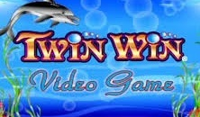 Play Twin Win slots online