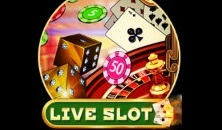 Live Spinomenal slots online
