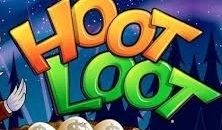 Hoot Loot Online Slot Game