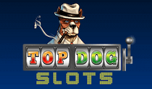 Play Top Dog slots online