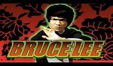Free Bruce Lee slots online