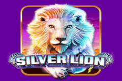 Free Silver Lion slots online