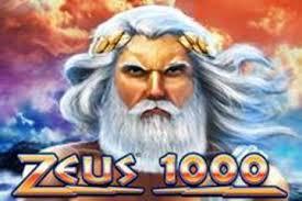 Free Zeus 1000 Wms slots online