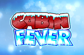 Free Cabin Fever Microgaming slots online