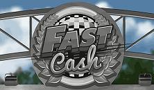 Fast Cash Instant Win Games slots online