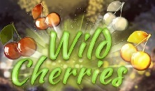 Wild Cherries slots free online
