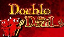 Play Double The Devil Cadillac Jack slots online
