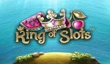 King Of Slots slots online