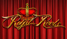 Play Royal Reels Betsoft slots online