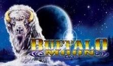 Buffalo Moon Slot