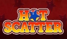 Play Hot Scatter Amatic slots online free