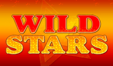 Wild Stars Amatic slots online