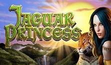 Jaguar Princess High 5 Games slots online