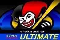 Super 8 Way Ultimate slots online