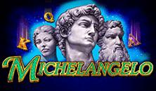 Michelangelo Online High 5 Games slots online