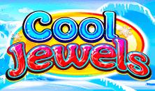 Cool Jewels Slot