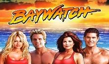 Baywatch 3d Igt slots online