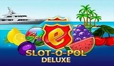 Slot O Pol Deluxe Mega Jack slots online