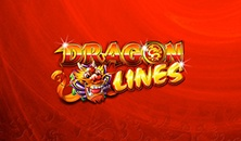 Dragon Lines slots online