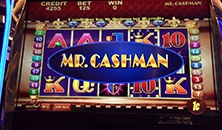 play free mr cashman slots