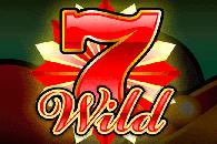 7s Wild slots free online