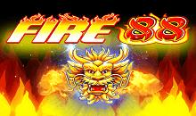Fire 88 Slots Online