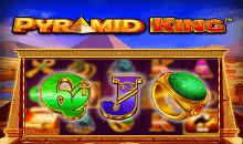 Pyramid King Slots Online